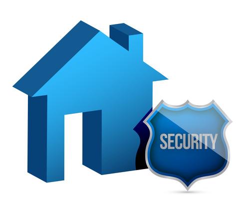 Locksmith Birmingham security checks available