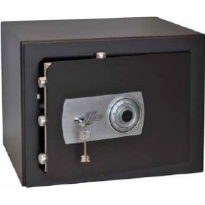 Why you should have a home safe installed