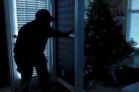 locksmith birmingham burglar