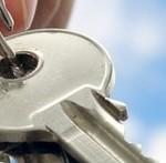 top selly locksmiths