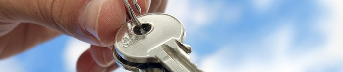 Locksmiths in Solihull
