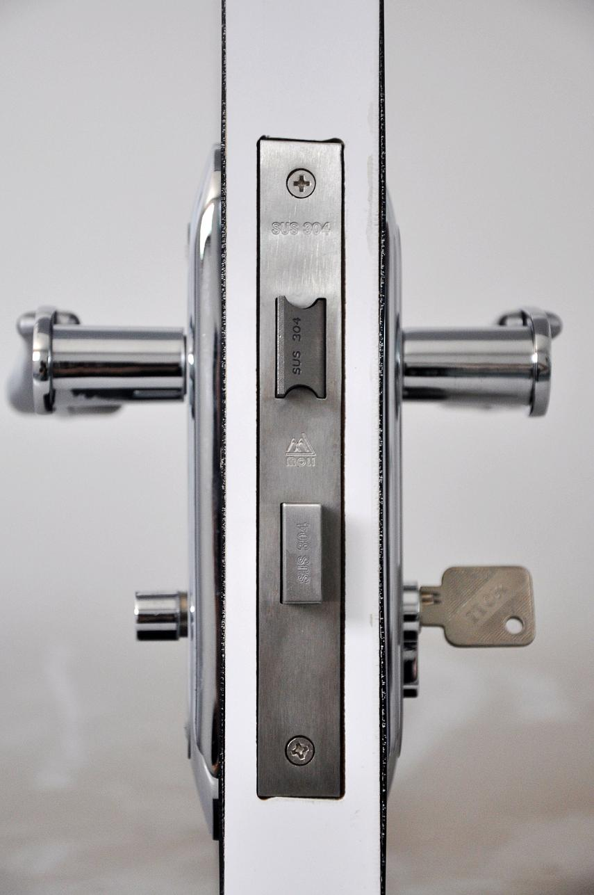 Caring For You And Your Door Locks