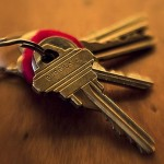 locksmiths birmingham fast