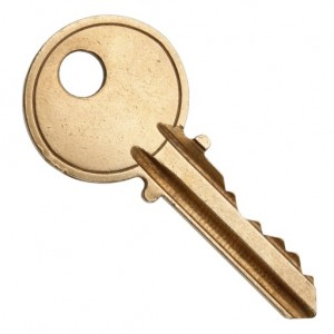 superb service golden key