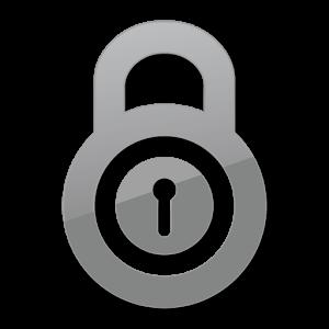 gray lock