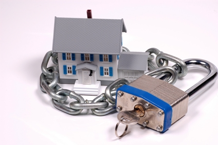great flexible services to keep your home safe