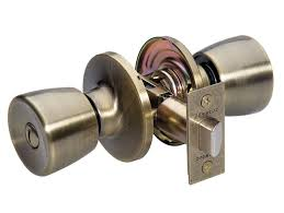 When is it time for new locks for my home