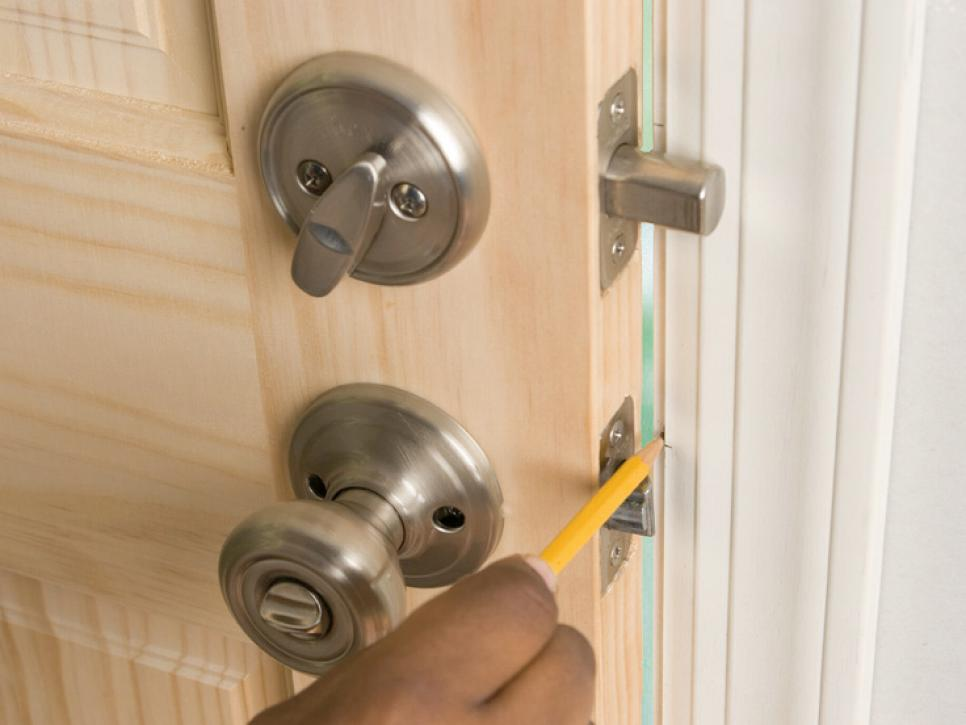 High Security Quality And Precision Installation By Locksmith Halesowen Professionals