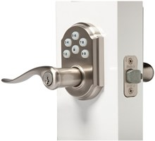 Innovative up to date security with locksmith Duddeston installers