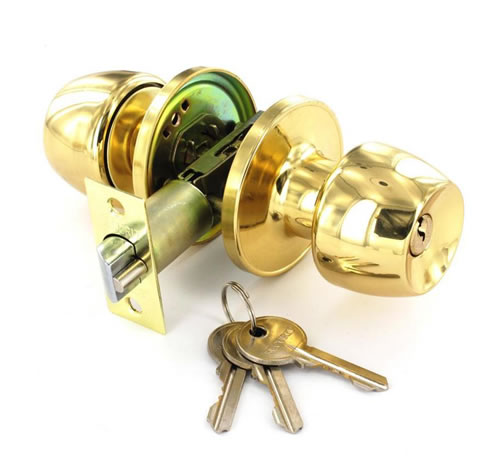 Security in detail with locksmith Duddeston security specialists