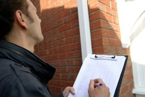 home security survey locksmith birmingham