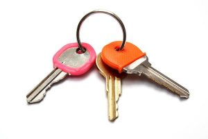 Best customer service with Locksmith Birmingham