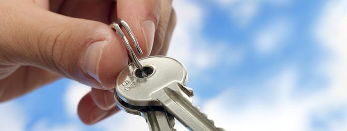 leicester-locksmiths-keyring-e1389824335156.jpg (700×266)